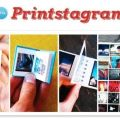 Printstagramss