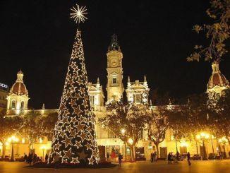 Saca las mejores fotos esta Navidad