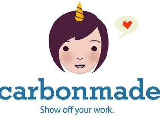 carbonmade