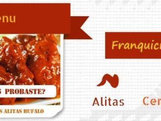 Elegir las Mejores Franquicias sobre Comida ¡Muy Rentables!