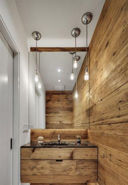 mobiliario-de-madera-para-el-bano-3