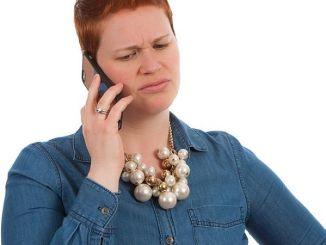 Qué es El Trastorno del Acento Extrajero y Por qué se Produce