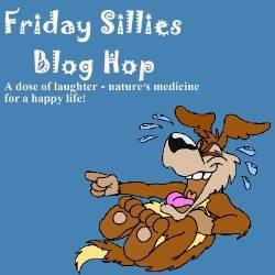 FridaySillies1