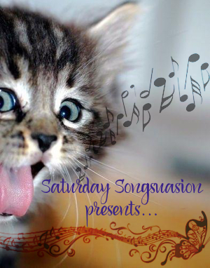 SaturdaySongsuasionbanner1