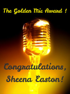 golden-mic-sheena-easton