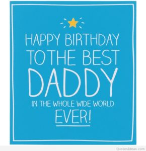 Happy-Birthday-DAD-Father's-Birthday-Wishes-Quotes-in-English