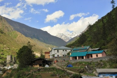 s__IMG_9254-Forest-Guest-House-at-Seema