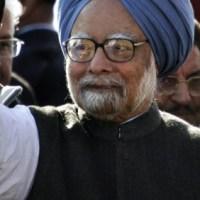 Good riddance Dr. Manmohan Singh!