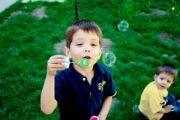 bubble_time