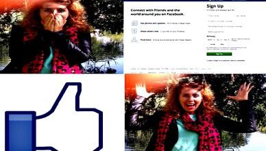8. glowny facebook