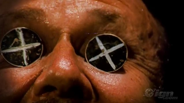 Wake in Fright: An Australian Nightmare