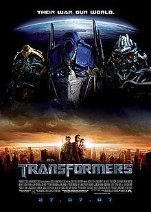 220px-Transformers07
