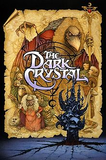 220px-The_Dark_Crystal_Film_Poster