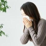 鼻血と吐き気が同時の起こる原因4個を徹底解説!