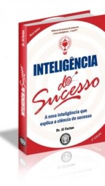 inteligencia do do sucesso
