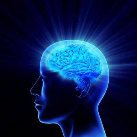 mente-potencializada - cerebro