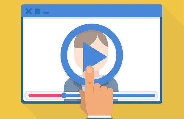 Curso de videomarketing gratis