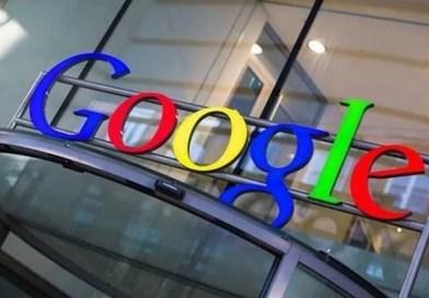 Google oferece cursos de suas ferramentas de forma gratuita e online