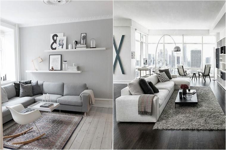 Interieur tips voor een betere vibe sfeer in huis for Interieur huizen