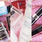 Welke beautyproducten verdwenen er in mijn prullenbak?