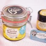 Natuurlijke beautyproducten van Beauty Kitchen