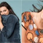 Plussize shopping tips   Belloya, Kiabi, Zizzi & ZOEY