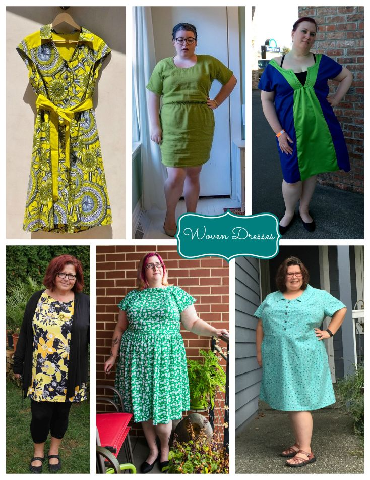 woven dresses10