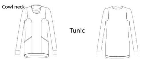 BlankSlate_Tunic