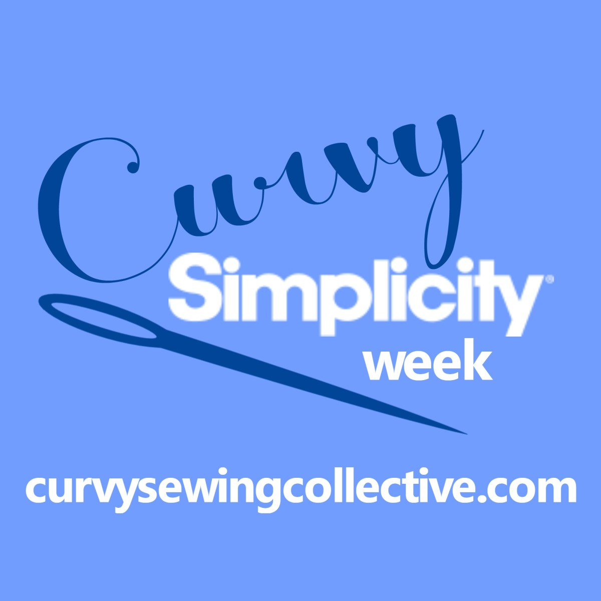 Announcing Curvy Simplicity Week at the CSC!