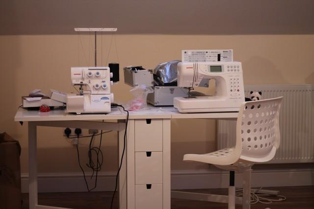 SewingTable_5947