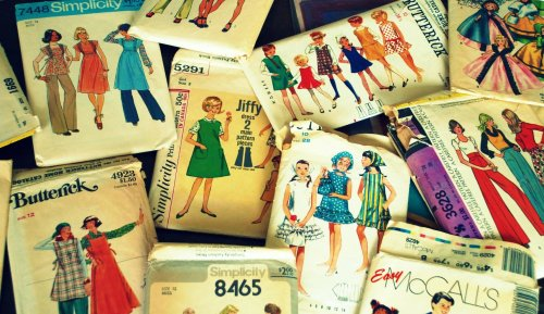 Sewing_patterns