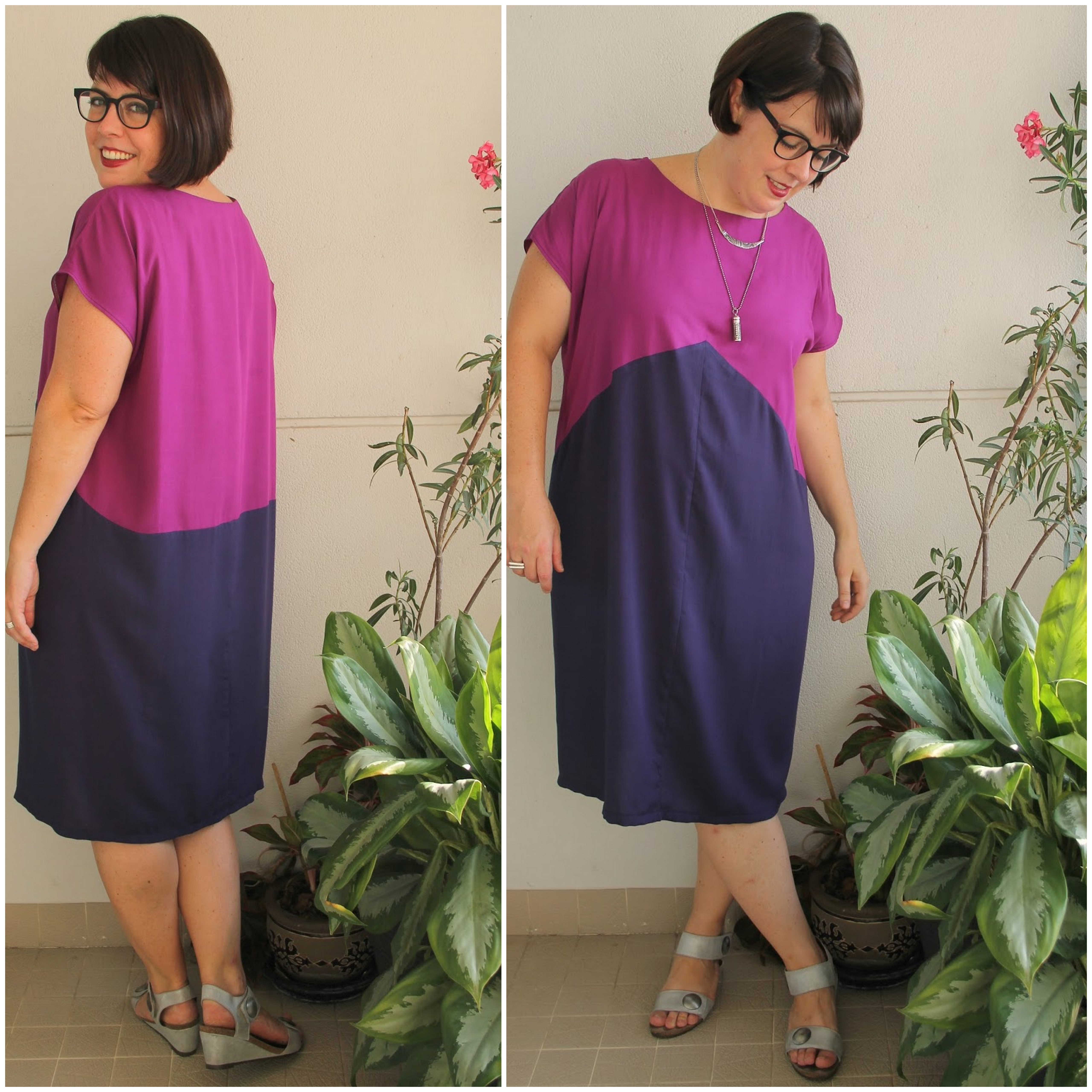 Curvy Sewing Collective13