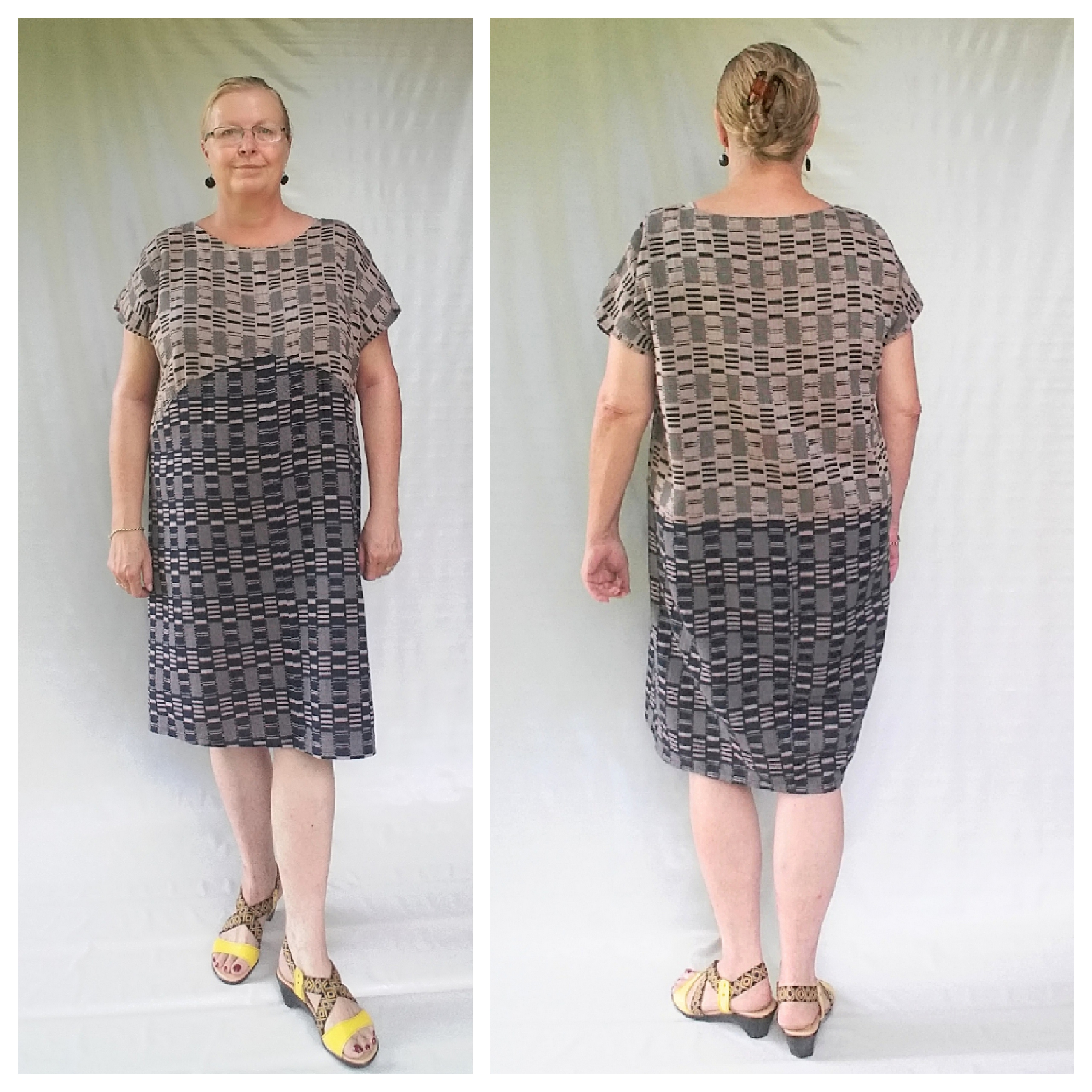 Curvy Sewing Collective17