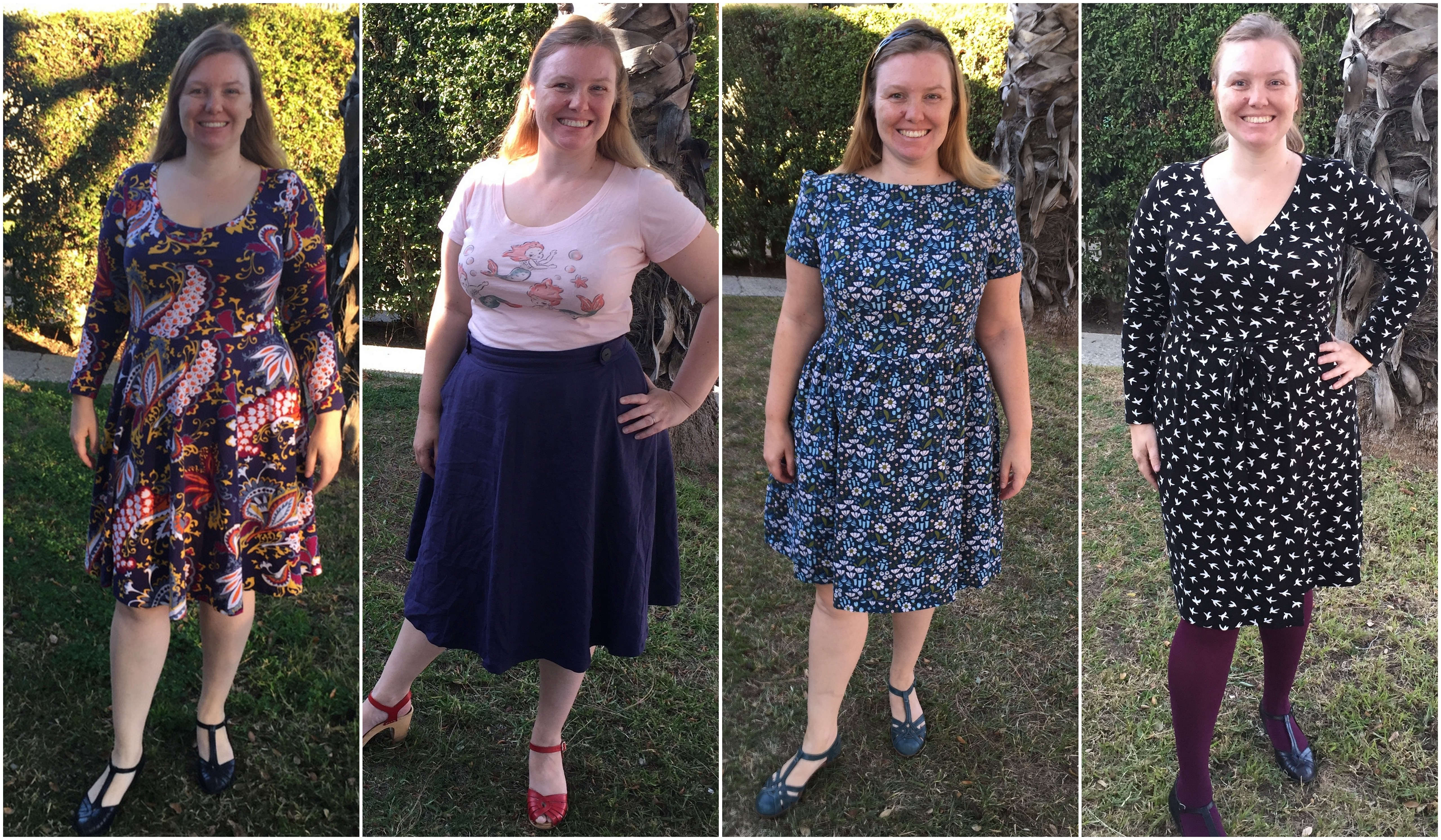 curvy-sewing-collective2