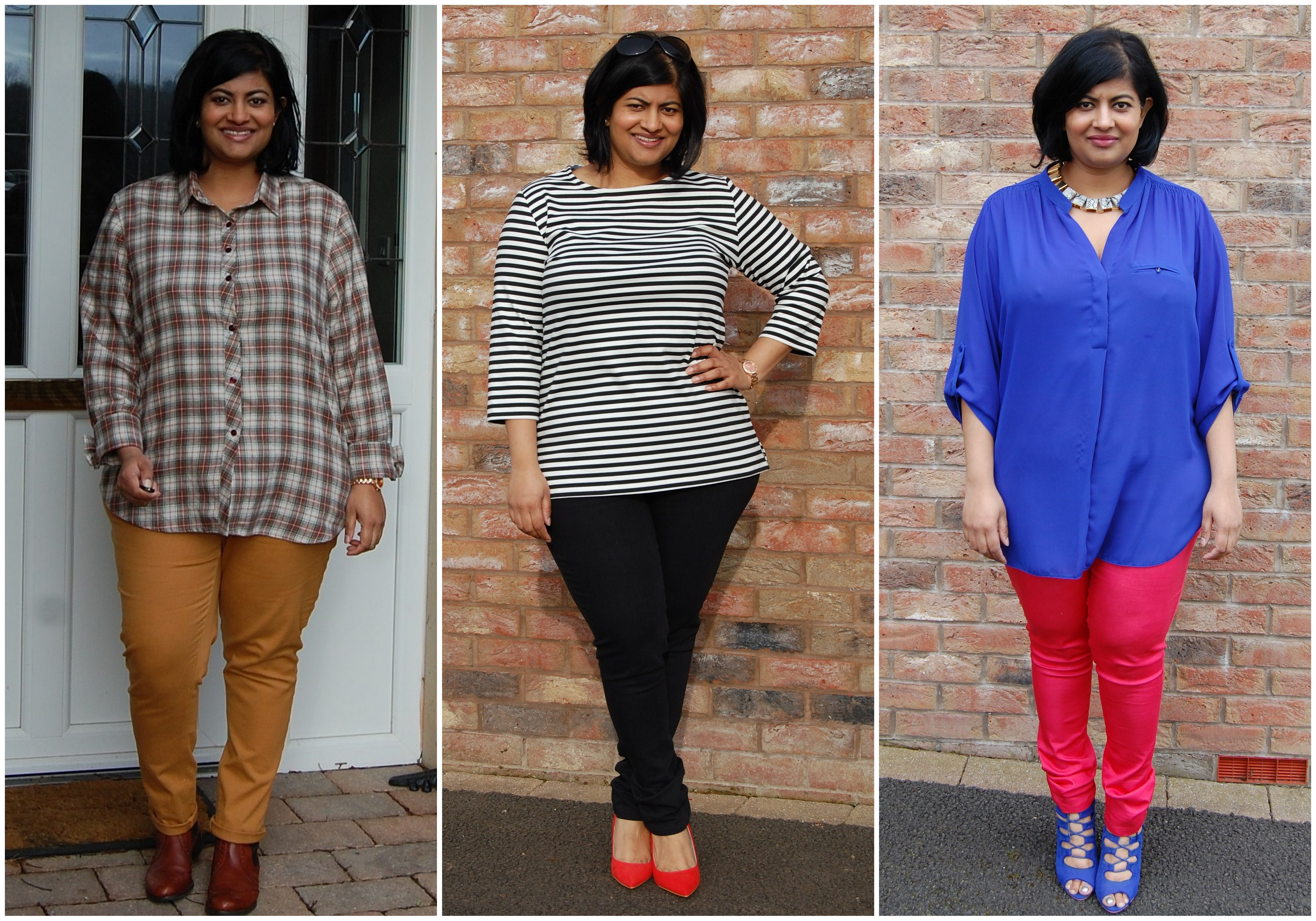 Curvy Sewing Collective22