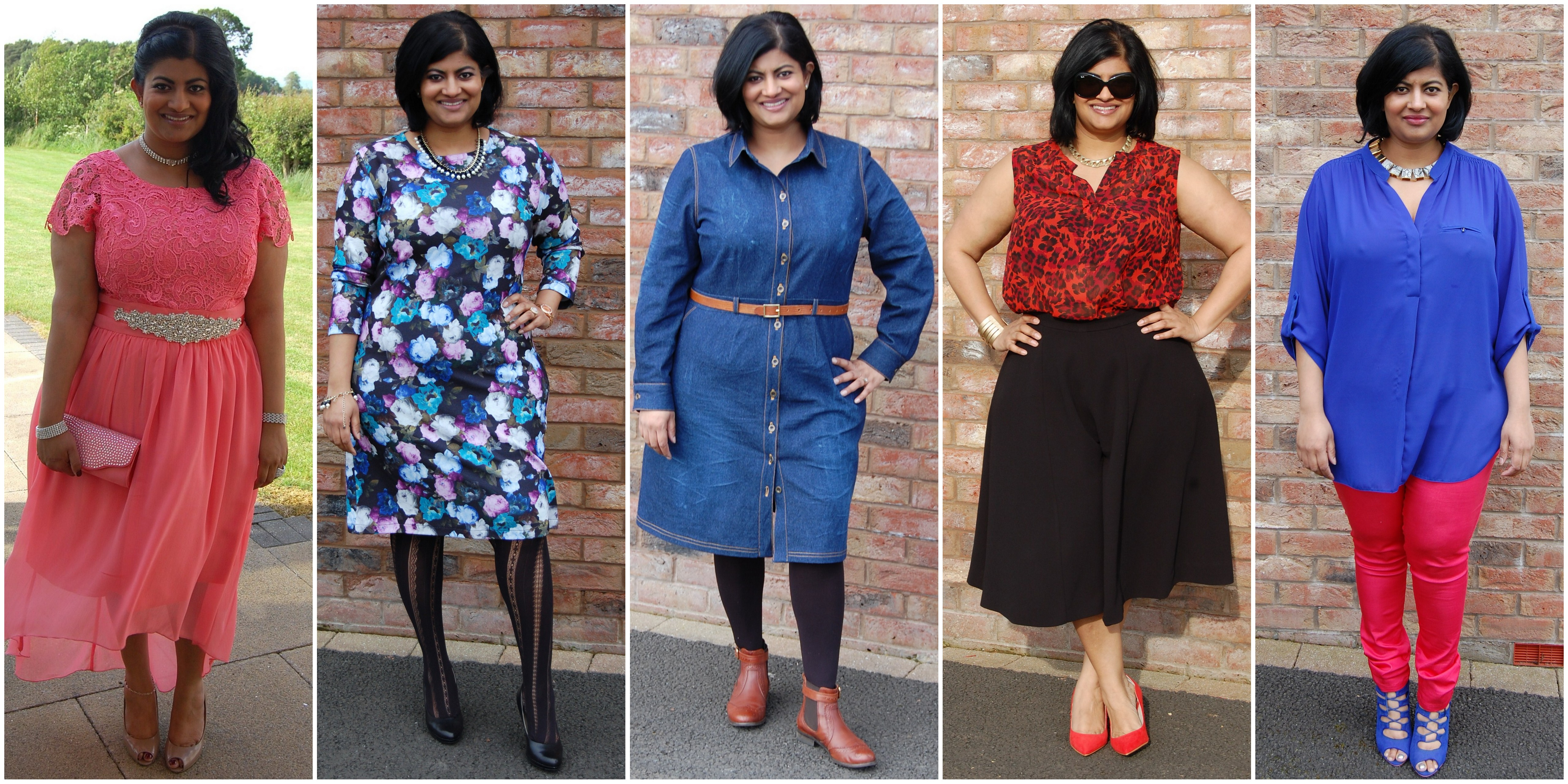 Curvy Sewing Collective28