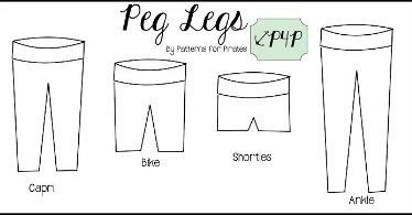 p4p-peg-legs