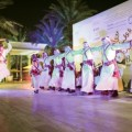Culture and Festivals Aqaba