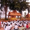Culture and Festivals Sihanoukville