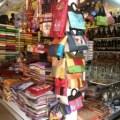 Shopping Siem Reap