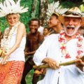 What to Wear Papua New Guinea