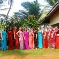 What to Wear Sri Lanka