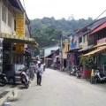Pangkor Town, Pangkor Island