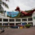 Ripleys Believe It Or Not in Pattaya