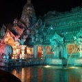 phuket's fantasea