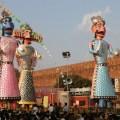 cultural festival in new delhi