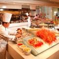 local cuisine, macau, restaurant