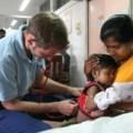 healthcare, sri lanka