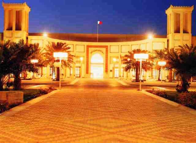 museum, kuwait,