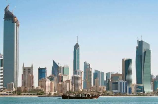 weather, kuwait,